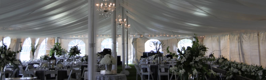 Event rentals wedding rentals party rentals premier party rentals previousnext junglespirit Image collections