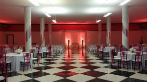 Lighting Rentals Lake Wales