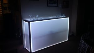 Bar Rental Haines City