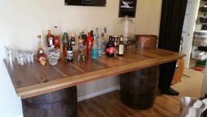 Bar Rental Lakeland