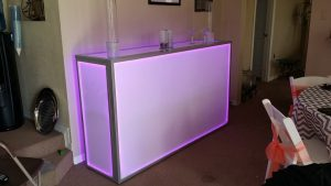 Bar Rental Bartow