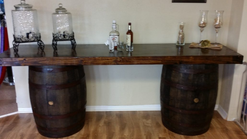 Bar Rental Bartow