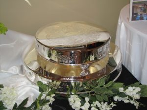 Buffet Ware Rentals Plant City