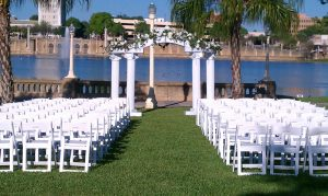 Chair Rentals Winter Haven