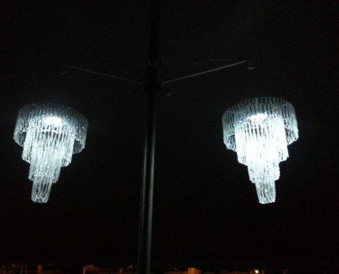 Lighting Rentals Auburndale