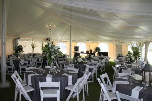 Pipe and Drape Rentals Auburndale