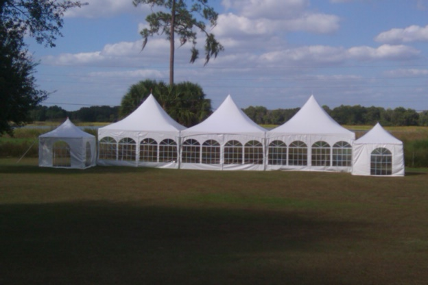 ... Tent Rentals Winter Haven ... & Tent Photos | Tent Rentals | Canopy Rentals | Premier Party Rentals