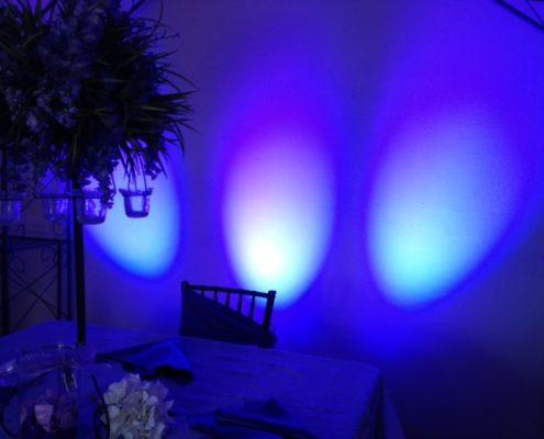 Lighting Rentals Winter Haven