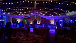 Premier Party Rentals - Lighting 4