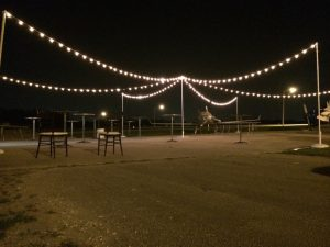 Lighting Rentals Lakeland