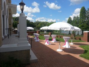Premier Party Rentals - Outdoor Rentals