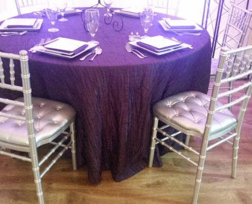 Chair Rentals Lake Wales