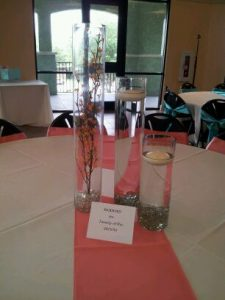 Wedding Rentals Lake Wales