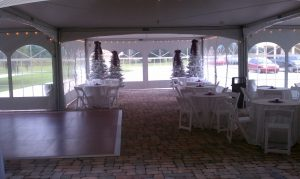 Wedding Rentals Winter Haven