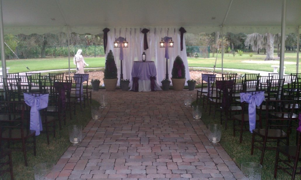 Table and chair photos premier party rentals chair rentals lakeland junglespirit Image collections